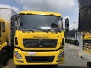 Cần mua xe tải 4 chân Dongfeng|Mua xe tải 4 chân Dongfeng 2019 giá 950 triệu tại Tp.HCM