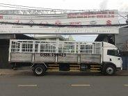 Xe tải Faw 8 tấn thùng dài 8m chạy có bền không? giá 330 triệu tại Bình Dương