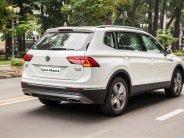 Bán Volkswagen Tiguan topline đời 2019, màu trắng, xe nhập giá 1 tỷ 799 tr tại Quảng Ninh