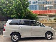 Rộng rãi- Lành xe - Innova 2013 giá 385 triệu tại Hà Nội