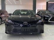Bán Toyota Camry XLE 2.5 nhập Mỹ, sản xuất 2020, mới 100% giá 2 tỷ 550 tr tại Hà Nội