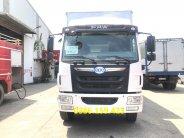 Xe tải 8 tấn Trung Quốc giá rẻ thùng dài 8m, xe tải faw giá rẻ tại miền Nam giá 540 triệu tại Bình Dương