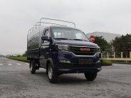 Cần bán xe tải 5 tấn - dưới 10 tấn đời 2020, nhập khẩu nguyên chiếc giá cạnh tranh giá Giá thỏa thuận tại Tp.HCM