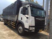 Giá bán xe tải faw 8 tấn chiều dài lọt lòng thùng 8m2 lăn bánh giấy tờ.  giá 540 triệu tại Hải Dương