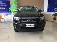 Bán xe Ford Ranger 2020, xe nhập giá 640 triệu tại Hà Nội