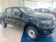 Bán xe Ford Ranger XL đời 2020, nhập khẩu, giá chỉ 560 triệu giá 560 triệu tại Hà Nội