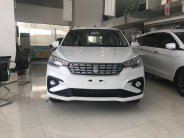 Suzuki Ertiga Sport giảm 42 triệu đồng, trả trước 120 triệu lăn bánh, xe nhập khẩu đủ màu giao ngay giá 559 triệu tại Tp.HCM