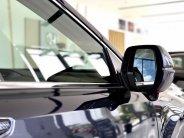 Tháng này mua CRV ở đâu giảm giá nhiều nhất - Tặng phụ kiện nhiều nhất - Honda Ôtô Quận 7 giá 1 tỷ 118 tr tại Tp.HCM