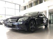 Bán xe Mercedes C180 Model 2020 Lướt Chính Hãng Bảo hành 3 năm giá 1 tỷ 280 tr tại Hà Nội