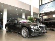 Bán xe Mercedes E200 cũ chính hãng bảo hành nhà máy giá tốt giá 1 tỷ 890 tr tại Hà Nội