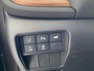 Cần bán xe Honda CR V L sản xuất 2020 giá 1 tỷ 118 tr tại Tp.HCM