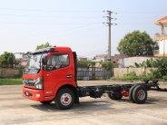 Xe tải 5 tấn thùng dài 5m giá rẻ, Nissan - vinamotor K6 xe tải 5 tấn giá rẻ 2020. giá 300 triệu tại An Giang