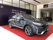 Bán Honda CR-V 2021 chi tiết liên hệ: 0904567404 giá 1 tỷ 118 tr tại Tp.HCM