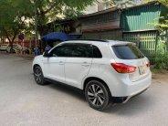 Bán Mitsubishi Outlander Sport 2014, màu trắng giá 540 triệu tại Hà Nội