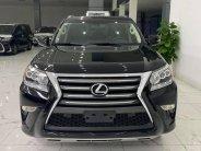 Bán Lexus GX460 nhập Mỹ, full option, sản xuất 2014, xe mới 99,9% giá 2 tỷ 880 tr tại Hà Nội