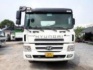 Cần bán đầu kéo Hyundai HD1000 đời 2015, xe đẹp, giá rẻ có trả góp giá 1 tỷ 440 tr tại Tp.HCM