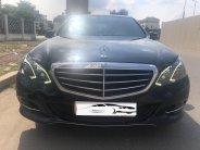 Bán Mercedes E200 2016 Giá siêu tốt siêu mới giá 1 tỷ 45 tr tại Hà Nội