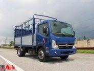 Xe tải Nissan 3T5 - xe tải Nissan 3.5 tấn thùng dài 4m3 -  giá xe mới nhất 2020 giá Giá thỏa thuận tại Bình Dương