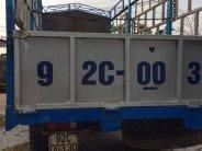 Bán xe tải Cửu Long 5 tấn 2 cầu, có tời, giấy tờ chính chủ đầy đủ sang tên nga giá 490 triệu tại Quảng Nam