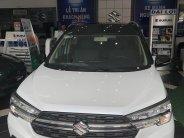 Suzuki XL7 - đủ màu - giao ngay giá 590 triệu tại Tp.HCM