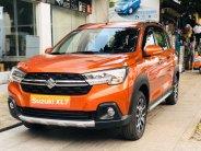 Bán xe Suzuki XL 7 đời 2020, xe nhập   giá 590 triệu tại Tp.HCM