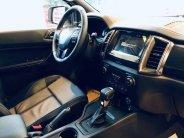 Bán xe Ford Ranger Wildtrak 2021 mới giá 793 triệu tại Hà Nội