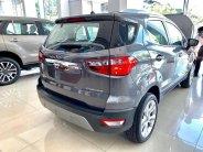 Cần bán Ford Ecosport Titanium 1.0L với giá tốt giá 650 triệu tại Hà Nội