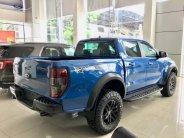 Bán ô tô Ford Ranger Raptor giá 1 tỷ 183 tr tại Hà Nội