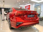 Kia Cerato 2020 - Chỉ 160Tr nhận xe ngay giá 534 triệu tại Tp.HCM