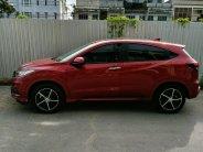 Bán Honda HR-V L năm sản xuất 2020, đủ màu, nhập khẩu Thái giá 866 triệu tại Tp.HCM