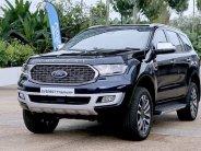 Cần bán Ford Everest đời 2021 giá 1 tỷ 103 tr tại Hà Nội