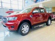 Bán Ford Ranger Limited 2020 giá 769 triệu tại Hà Nội
