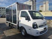 Bán xe tải KIA K200 1,9 tấn tại Bình Dương. Hỗ trợ trả góp, có xe giao liền. giá 355 triệu tại Bình Dương