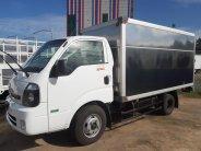 Bán xe tải KIA K250 2,49 tấn tại Bình Dương. Hỗ trợ trả góp, có xe giao liền. LH: 0932 324 220 giá 395 triệu tại Bình Dương