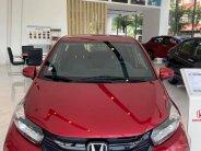 Bán Honda Brio sản xuất năm 2021, nhập khẩu giá 450 triệu tại Tp.HCM