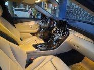 Đẳng cấp là mãi mãi - chỉ 950 tr - Mercedes C200 giá 950 triệu tại Hà Nội