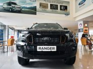 Bán Ford Ranger Wildtrack sản xuất 2021, hỗ trợ trả góp lên tới 80% giá trị xe giá 848 triệu tại Hà Nội