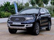 Bán ô tô Ford Everest đời 2021, trả góp lên tới 80% giá trị xe giá 1 tỷ 100 tr tại Hà Nội