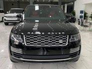Bán xe Range Rover 2021 Autobiography LWB 3.0, xe giao ngay toàn quốc, giá tốt nhất giá 9 tỷ 800 tr tại Tp.HCM