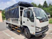 Ô Tô Hoàng Long đại lý xe tải Isuzu chính hãng giá 600 triệu tại Tp.HCM