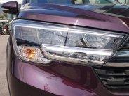 SUZUKI XL7 2020 - xe 7 chỗ full option giá rẻ nhát thị trường Việt Nam giá 564 triệu tại Tp.HCM