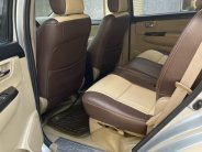 Bán xe Fortuner số sàn, màu bạc sx 2016 giá 690 triệu tại Tp.HCM