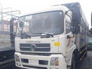 Bán xe tải Dongfeng B180 9 tấn Euro 5 thùng dài 7m5 mới 2020 giá 950 triệu tại Đồng Nai