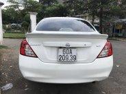 Bán xe gđ Sunny sx 2015 AT, xe rất đẹp giá 325 triệu tại Tp.HCM