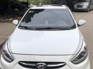 Sống không bon chen- Accent 2015 - Hatchback giá 430 triệu tại Hà Nội