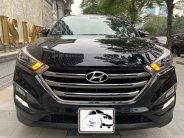 Hyundai Tucson 2.0 ATH Đặc biệt sx 2018 Mới Nhất Việt Nam giá 810 triệu tại Hà Nội