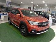 Suzuki XL 7 GLX 2020, nhập khẩu nguyên chiếc, giá siêu ưu đãi giá 564 triệu tại Tp.HCM