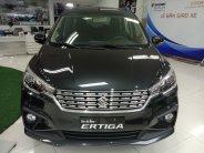 Suzuki Sport 2020, nhập khẩu Indonesia giá tốt giá 517 triệu tại Tp.HCM