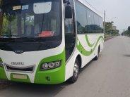 ISUZU Samco - Xe ngay chủ đứng bán - xe hoàn hảo giá 510 triệu tại Đồng Nai