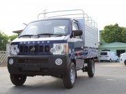 Xe tải 1 tấn giá rẻ, xe tải SRM Dongben 930kg 2020 + thùng dài 2m7 giá 160 triệu tại Bình Dương